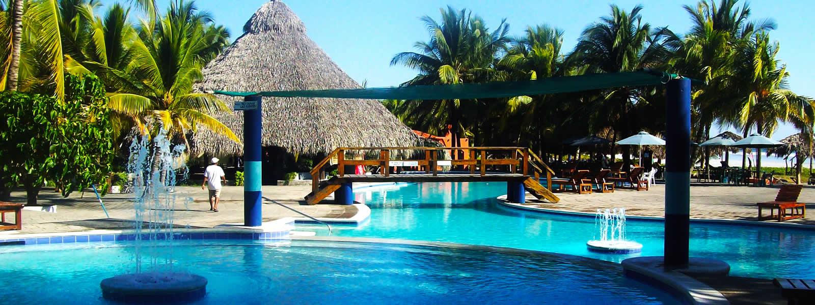 club joya del pacífico hotel costa del sol el salvador